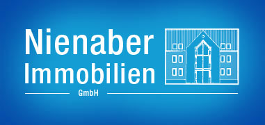 Nienaber Immobilien